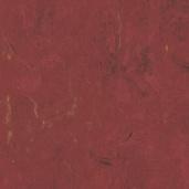 Виниловые обои Aura Texture Style TE29344