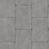 Виниловые обои Grandeco Textured Plains tp3005