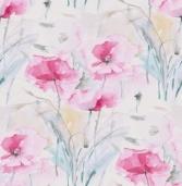 Бумажные обои Seabrook Impressionist IM40002