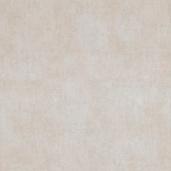 Виниловые обои Bn international Indian Summer 218531