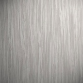 Виниловые обои Grandeco Textured Plains tp1204