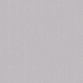 Флизелиновые обои Milassa Loft 38002/1