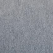 Флизелиновые обои Grandeco Majestic MJ-02-10-4