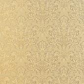 Текстильные обои Epoca Wallcoverings Lautezza KTE01010