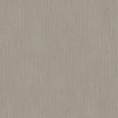 Текстильные обои Architects Papers Metallic Silk 306837
