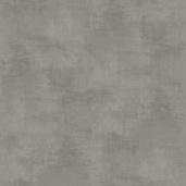 Флизелиновые обои Decoprint Arcadia AC18511