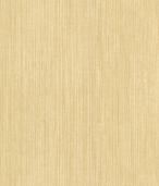 Бумажные обои Seabrook Harmonious AB70303