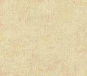 Бумажные обои Wallquest Luxe Chalet nl11701