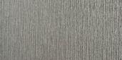 Флизелиновые обои HW Frozen Fusion  82016
