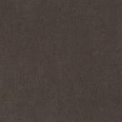 Виниловые обои Bn international 50 Shades of Colour 46009