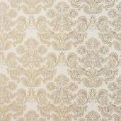 Текстильные обои Epoca Wallcoverings Lautezza KTE01001