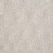 Флизелиновые обои ID-art Audacia 6421-2