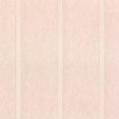 Флизелиновые обои Loymina Boudoir GT11 007