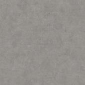 Флизелиновые обои Decoprint Calico CL16008