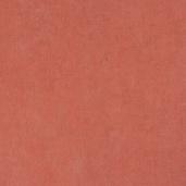 Виниловые обои Bn international 50 Shades of Colour SC48452