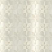 Бумажные обои Wallquest Villa Rosa AG90400