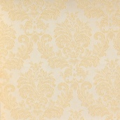 Текстильные обои Print4 Giotto 4500Y1
