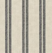 Бумажные обои Wallquest Ceylon SR91600
