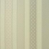 Текстильные обои Epoca Wallcoverings Lautezza KTE01029