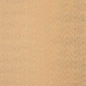 Текстильные обои Epoca Wallcoverings RAFFAELLO KTE04006