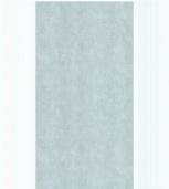 Бумажные обои Fine Decor Classics 20323