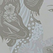 HW Kimono Club KC_Ref97042kl