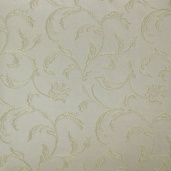 Текстильные обои Print4 Giotto 4520V1