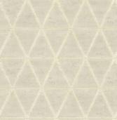 Бумажные обои Seabrook Antoinette AN40400