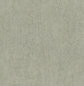 Бумажные обои Seabrook Antoinette AN41104
