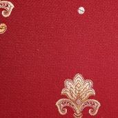 Текстильные обои Epoca Wallcoverings FABERGE KT-8637-8401