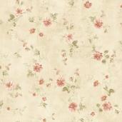Бумажные обои Studio 8 Fleur FI90611