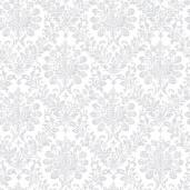 Флизелиновые обои Aura Anthologie G56256