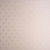 Текстильные обои Epoca Wallcoverings  KTE03038