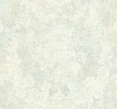Бумажные обои Wallquest Savannah House sv61302