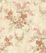 Бумажные обои Studio 8 Fleur FI90511