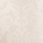 Виниловые обои Limonta Ornamenta 95521