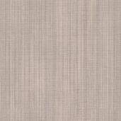 Виниловые обои Aura Texture Style HB25879