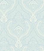 Бумажные обои Wallquest Springtime Cottage CG30302