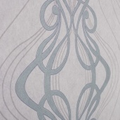 Флизелиновые обои ID-art Arabesque id-art-arabesque-3