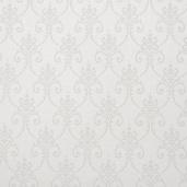 Флизелиновые обои ID-art Audacia 6440-3