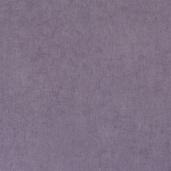 Виниловые обои Bn international 50 Shades of Colour SC48462