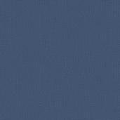 Флизелиновые обои Aura Anthologie G56273