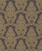 Текстильные обои Rasch Textil Seraphine O76362