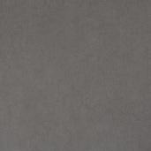 Виниловые обои Bn international 50 Shades of Colour SC48442