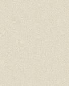 Бумажные обои Wallquest Minerale tg51018