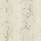 Бумажные обои Wallquest Villamar sh50509