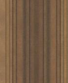 Текстильные обои KT EXCLUSIVE Noble NB406