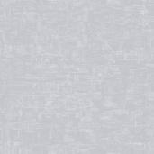 Флизелиновые обои Aura Steampunk G56209