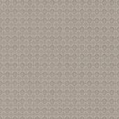 Текстильные обои Rasch Textil Solitaire 73552