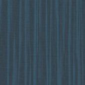 Виниловые обои Decoprint Sherezade SH20057
